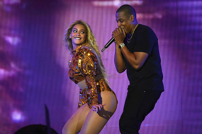 beyonce-jay-z-formation-tour