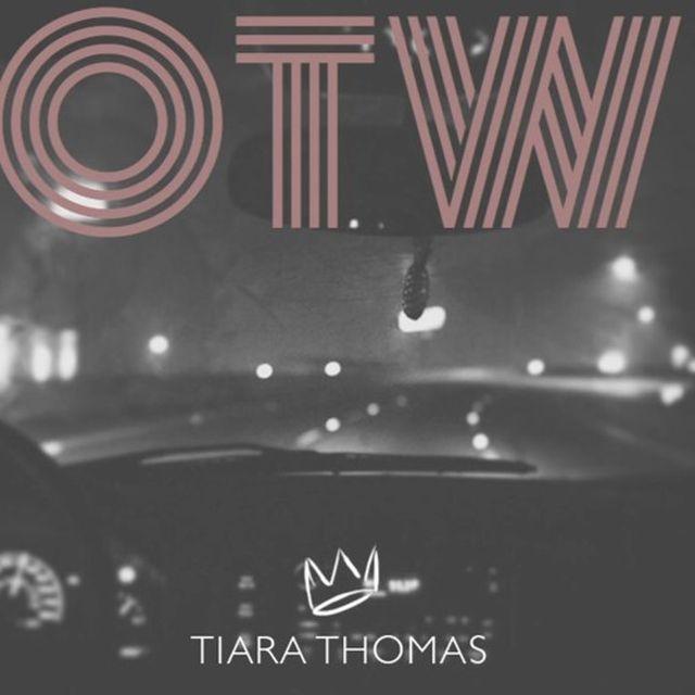 tiara-thomas-otw