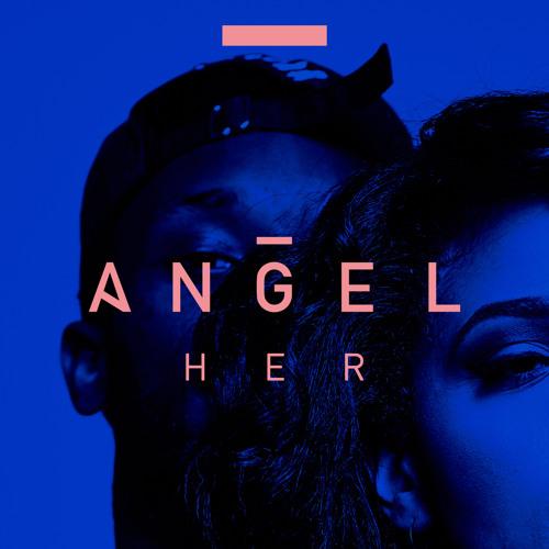 angel-her-ep