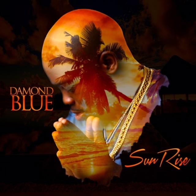 db-sunrise