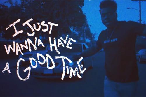 earl-st-clair-good-time-lyrics