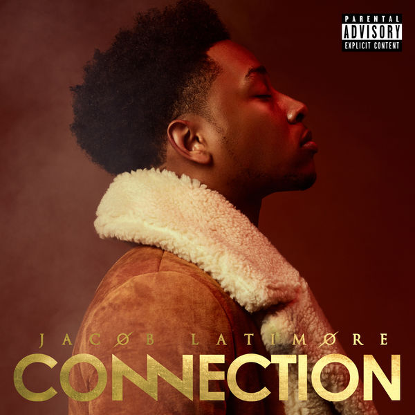 jacob-latimore-connection
