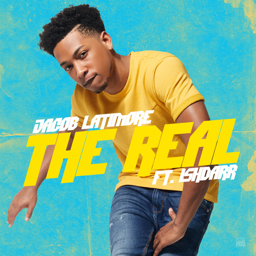 jacob-latimore-the-real