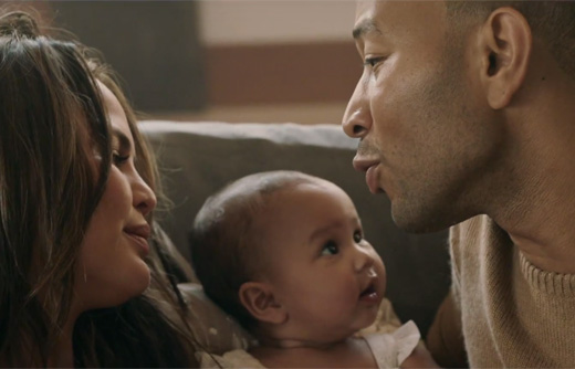 john-legend-love-me-now-vid