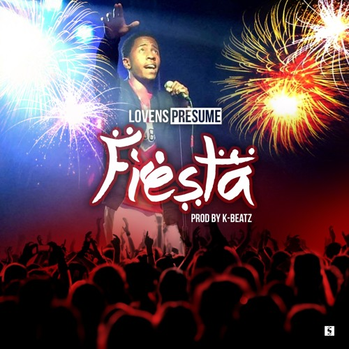 loves-presume-fiesta