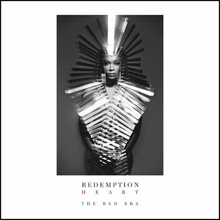 dawn-redemption