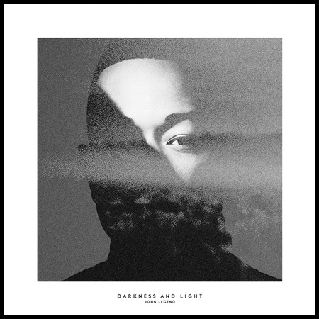 john-legend-darkness-light
