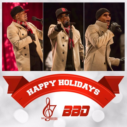 bbd-happy-holidays