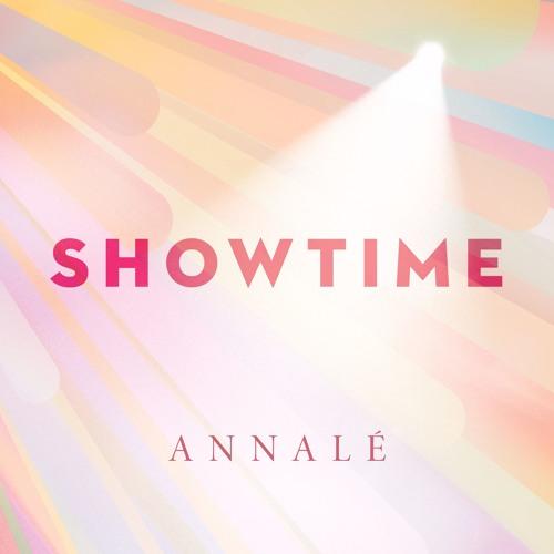 Annale Showtime