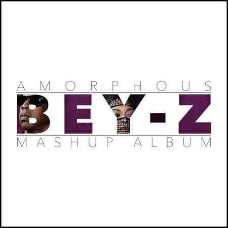 Beyonce Jay Z Mashup