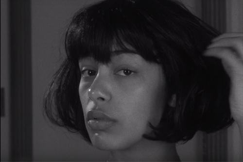 Jorja-Smith-Teenage-Fantasy-Video
