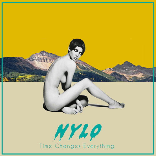 NYLO Time Changes Everything