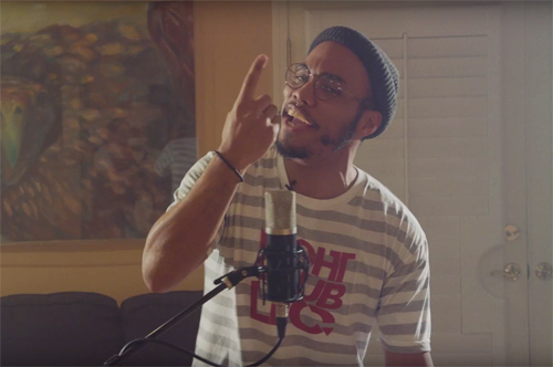 Anderson-Paak-To-The-Beat