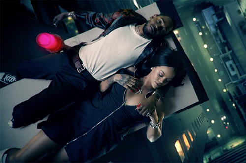 Kendrick-Rihanna-Loyalty