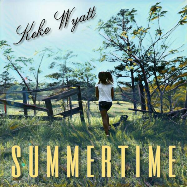 keke-wyatt-summertime