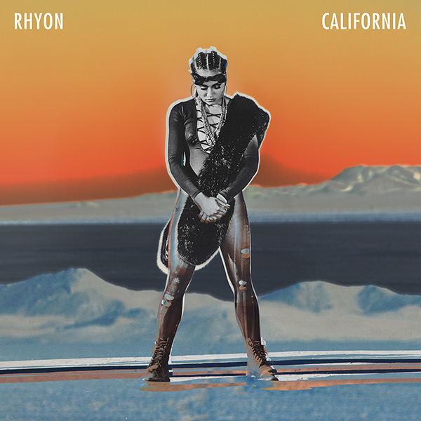 rhyon-california