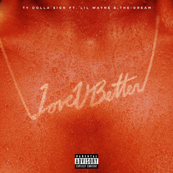 ty-dolla-love-u-better