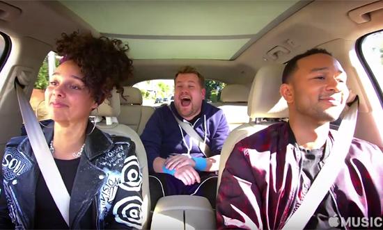 Alicia-Keys-John-Legend-Carpool-Karaoke