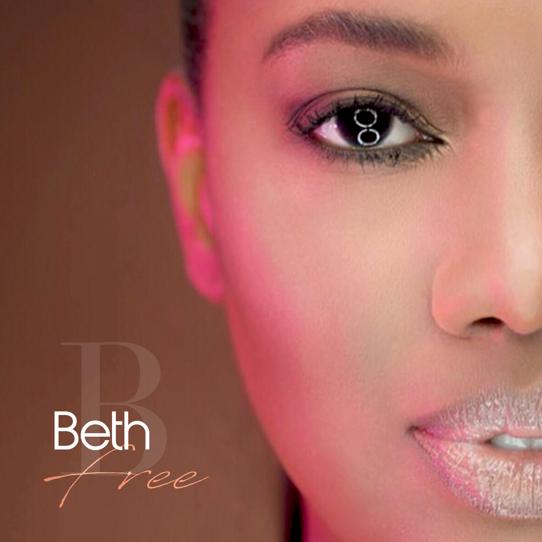 Beth Griffith Free