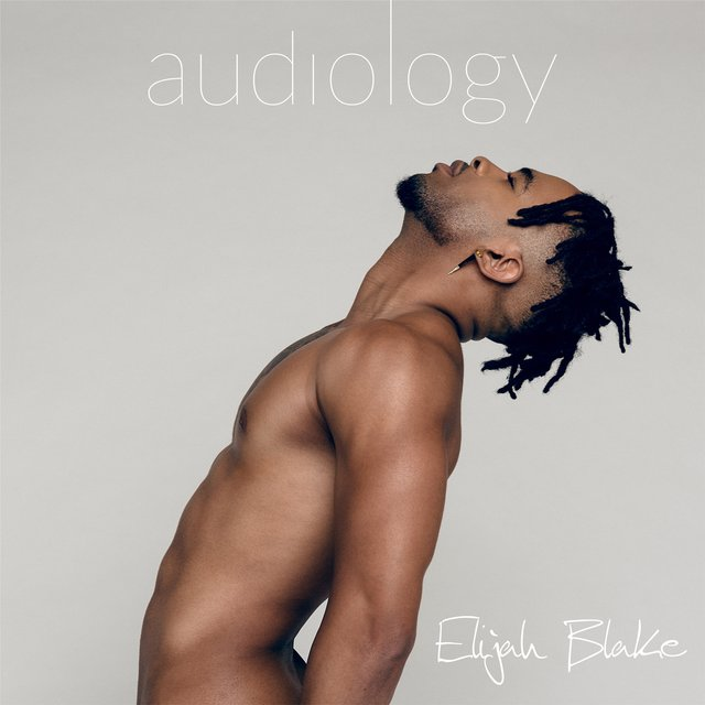 Elijah Blake Audiology
