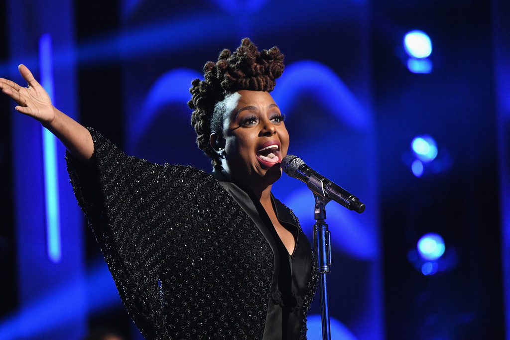 Ledisi-Black-Girls-Rock-2017