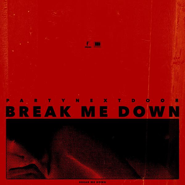 PND Break It Down