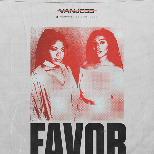 VanJess-Favor
