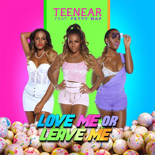 teenear-love-me-or-leave-me