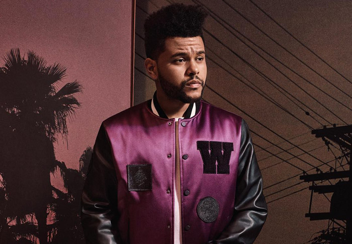 the-weeknd-hm