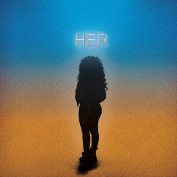 H.E.R. Album