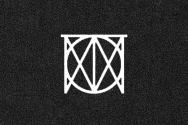 JT-MOTW-Logo